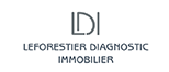 Diagnostic Immobilier LDI Noisy-le-Roi