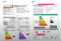Le DPE nouvelle version arrive au 1er Juillet: Tout ce qu'il faut savoir