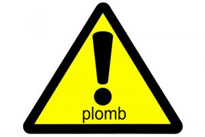 Diagnostic plomb Noisy-le-Roi